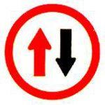 traffic-sign-1-01