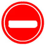 traffic-sign-1-02