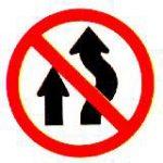 traffic-sign-1-05