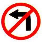 traffic-sign-1-06