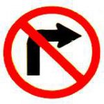 traffic-sign-1-10