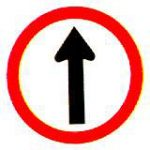 traffic-sign-1-27