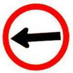traffic-sign-1-28