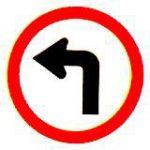 traffic-sign-1-35