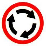 traffic-sign-1-36