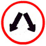 traffic-sign-1-39