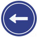 traffic-sign-2-01