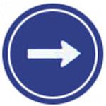 traffic-sign-2-02