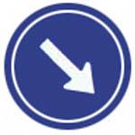 traffic-sign-2-03