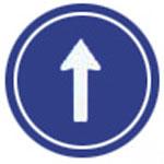 traffic-sign-2-05