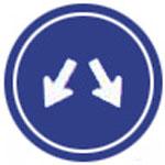 traffic-sign-2-08