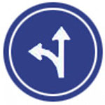 traffic-sign-2-09