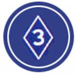 traffic-sign-2-11