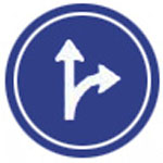 traffic-sign-2-13