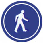 traffic-sign-2-18