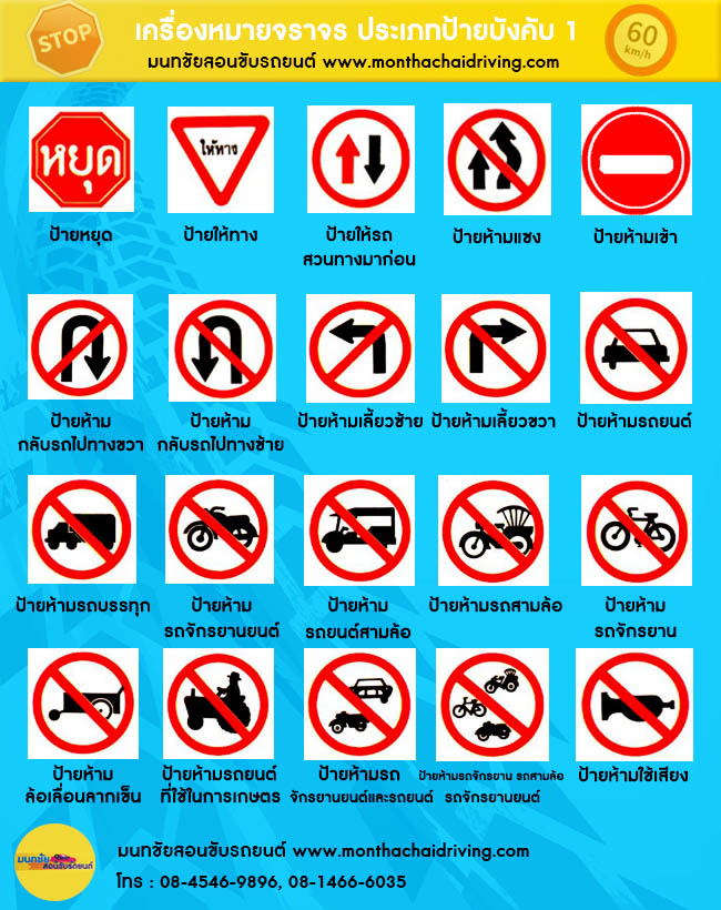 traffic-sign-monthachaidriving-01