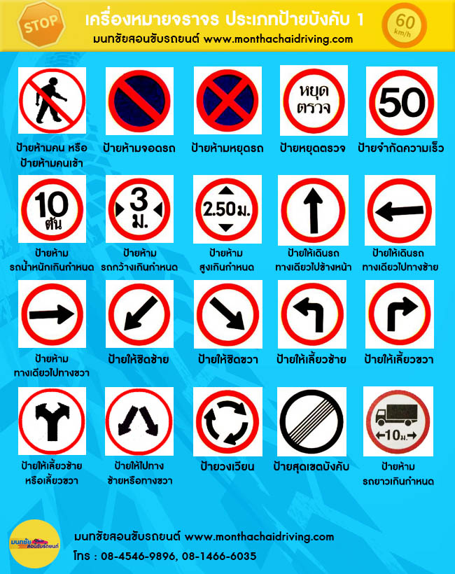 traffic-sign-monthachaidriving-02