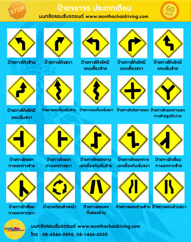 traffic-sign-monthachaidriving-04