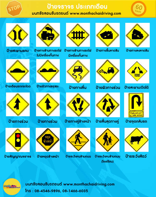 traffic-sign-monthachaidriving-05